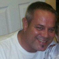 Andrew-1178750, 54 from Orange Park, FL