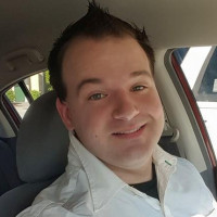 Andrew-1225557, 24 from Spring Hill, FL