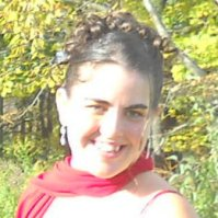 Anna-706350, 23 from Port Leyden, NY