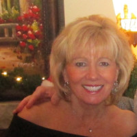 Mary-494233, 63 from Milwaukee, WI
