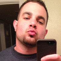 Matt-1108354, 28 from Dallas, TX