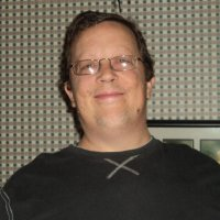 Ron-872644, 44 from Moncton, NB, CAN