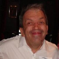 John-493034, 50 from Swansea, GBR