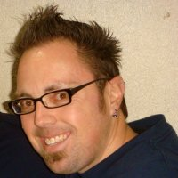 Jeff, 39 from Winnipeg, MB, CA
