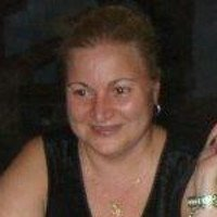 Donna-945301, 47 from Saint Augustine, FL