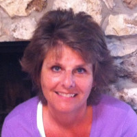 Susan-1045733, 52 from Palm Coast, FL