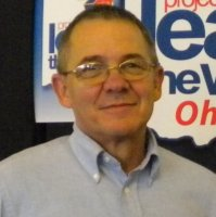 Mike-570305, 65 from Elyria, OH