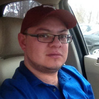 Luis-946270, 31 from Franklin, WI