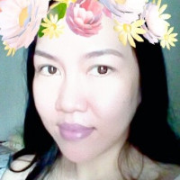 Marie Ann, 39 from Manila, PH