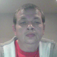 Chris-1183438, 54 from Addison, IL