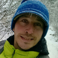 Michael-1220852, 31 from Girdwood, AK