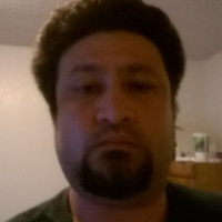 Anthony-1197676, 36 from Reedley, CA