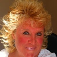 Lynne-588039, 45 from Prior Lake, MN