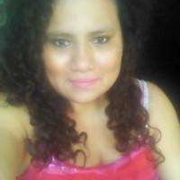 Yuliana-1257597, 27 from Lima, PE
