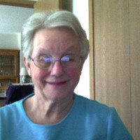 Mary-1141573, 69 from Minneapolis, MN