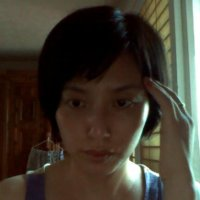 SeJin-868712, 34 from Minneapolis, MN