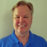 Mark-955185, 58 from Glendale, AZ