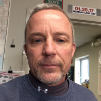 Keith-1185093, 49 from Rutland, MA