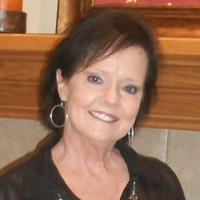 Jill-1183402, 58 from West Des Moines, IA