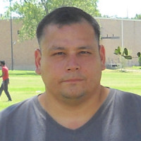 Ernesto-804534, 41 from San Antonio, TX
