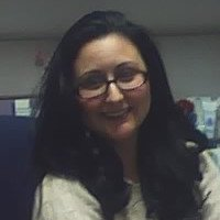 Theresa-958801, 42 from San Antonio, TX