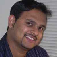 SudeepRaulJude-1142960, 29 from San Jose, CA