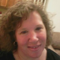 Cathleen-872550, 42 from Ashtabula, OH