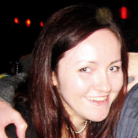Alex-930667, 30 from Plymouth, GBR