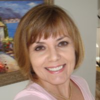 Debbie-85035, 50 from Cerritos, CA