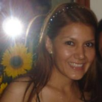 Kerlly-812709, 28 from Guayaquil, ECU