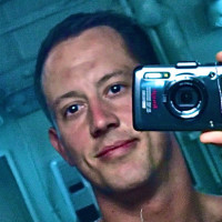 Charles-1186565, 28 from Oceanside, CA