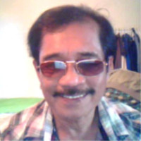 Rodolfo-1240750, 52 from Gold Coast, AUS
