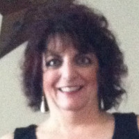 Gina, 54 from Great Falls, MT