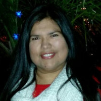 Sandra-1159893, 49 from Harlingen, TX
