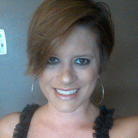Lori-1258777, 45 from Wichita, KS