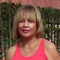 Marie, 58 from Miami, FL