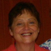 Janet-897943, 66 from Wisconsin Rapids, WI