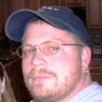 Rob-181325, 45 from Sault Sainte Marie, MI