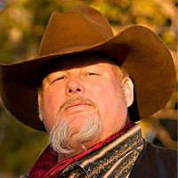 Roger-677392, 59 from Medicine Lodge, KS