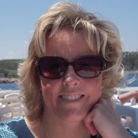 Patty-736564, 46 from Easthampton, MA