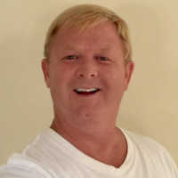 Brian, 49 from Fort Pierce, FL