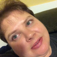 Jennifer-1131943, 34 from Spanaway, WA