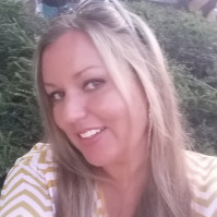 Amber, 33 from Owensboro, KY
