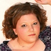 Angie-460972, 31 from Hazelwood, MO