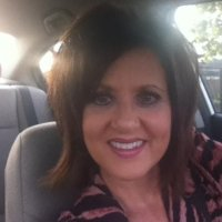 Dianne-921961, 53 from Lake Charles, LA