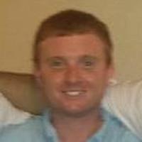 Matt, 26 from Houston, TX