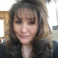 Maria-1192639, 45 from Northville, MI