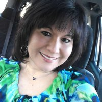 Patty-339959, 46 from Borger, TX