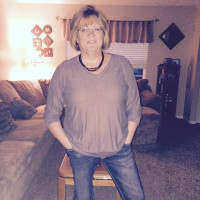 Kelly-1027348, 53 from Florence, KY