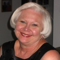 Mary-594276, 66 from Colorado City, CO